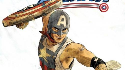 captain-america-lgbt.jpg