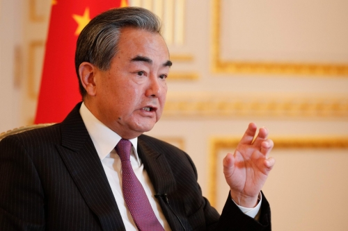 Wang-Yi-ministre-chinois-des-Affaires-etrangeres.jpeg