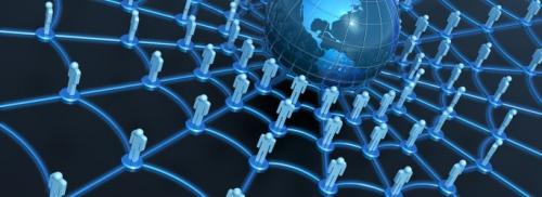 réseau-social-réseaux-sociaux-©-Cybrain-Fotolia-com-684x250.jpg