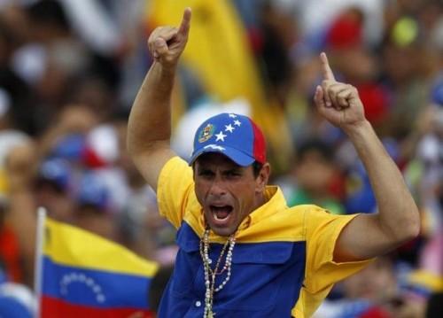 henrique-capriles.jpg
