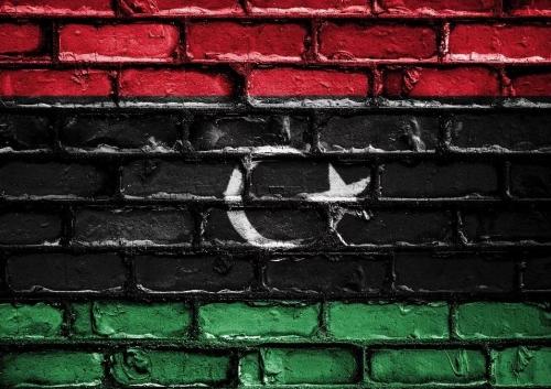 drapeau-libye-955x675.jpg