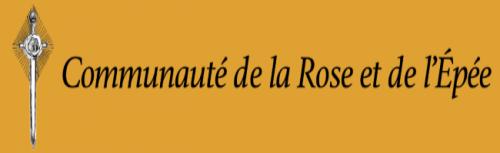 Communauté-de-la-Rose-et-de-l%u2019Épée-650.png