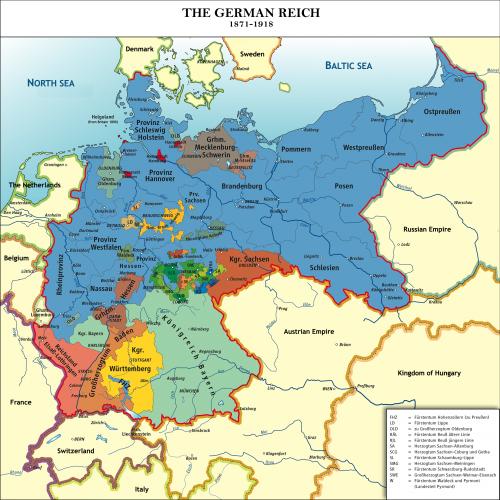 Deutsches_Reich_(1871-1918)-en.png