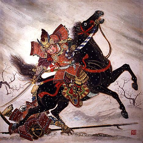 samuraitakenoripainting.jpg