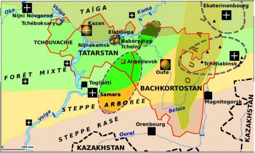 TATARSTAN2.JPG