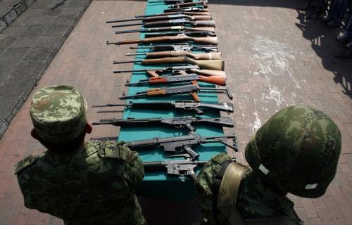 Mexique-prise-d-armes_pics_809.jpg
