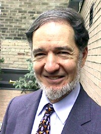 jared-diamond.jpg