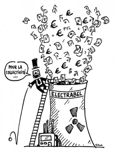 electrabel.jpg