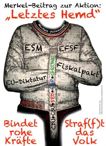 Zwangsjacke-Modell-Merkel-qp.jpg