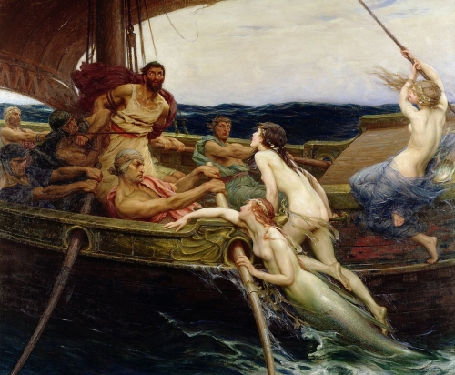 Draper_Herbert_James_Ulysses_and_the_Sirens.jpg