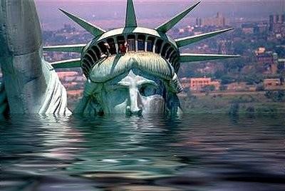 statue_of_liberty_under_water.jpg