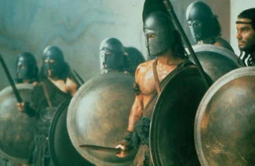 photo-Jason-et-les-Argonautes-Jason-and-the-Argonauts-2000-1.jpg