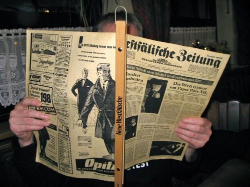 Zeitungsleser.jpg