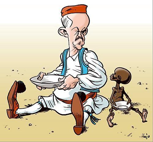 Grec_famine_Somalien.jpg