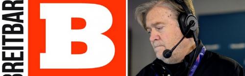 Stephen-Bannon-Breitbart-News-897x280.png