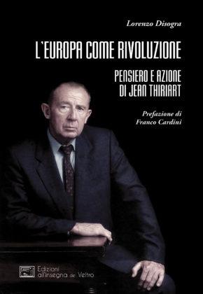 LEuropa-come-rivoluzione-Prima-di-copertina-290x420.jpg