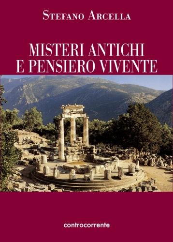 presentazione del libro  misteri antichi e pensiero vivente  di stefano arcella - interviene l'autore-3.jpg