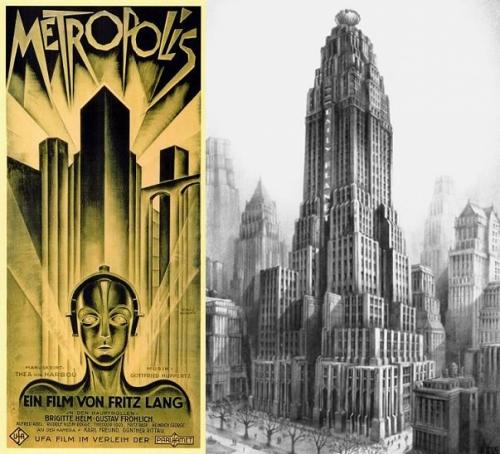 Metropolis-by-Fritz-Lang-Cinématheque-Française-3.jpg