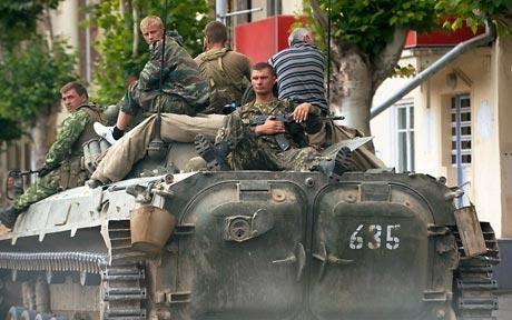 russian-tank-georgi_791011c.jpg