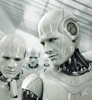 20081216_robots.jpg