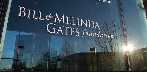 un-nouveau-partenariat-entre-ripple-et-la-bill-melinda-gates-foundation-8.png