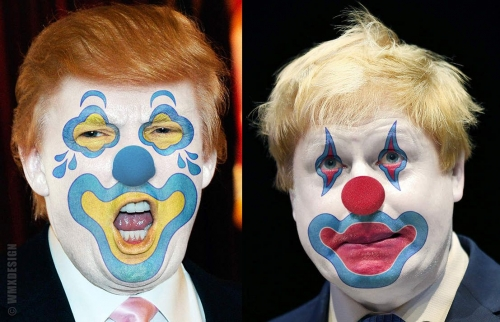 ob_4916d6_trump-boris-johnson-clown.jpg