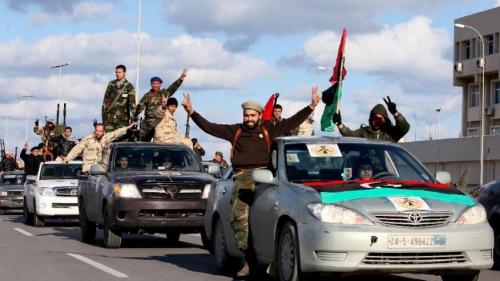 Mideast Militias Run Amok Glance-2.jpg