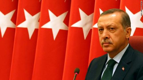 erdogan.afp_.gi_.jpg