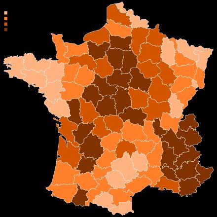 en_France_en_1791.png