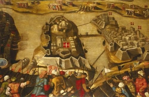 siege_of_malta_01.jpg