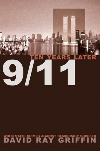 9-11-ten-years-later-2.jpg