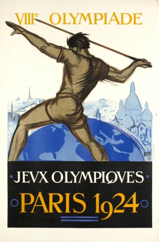 viii-olympiade-jeux-olympiques-paris-1924-38699-france-vintage-poster.jpg.960x0_q85_upscale.jpg