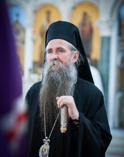 1200px-Епископ_Иоанникий_(Мичович)._7_мая_2014_(14000147298).jpg