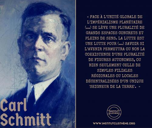 Carl Schmitt. Plaidoyer pour la multipolarité, 1943.png