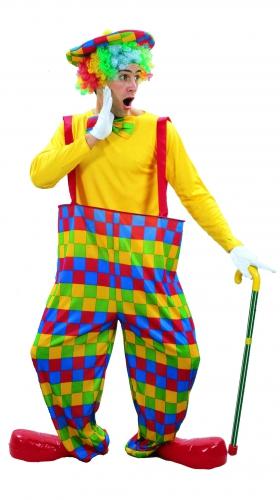 clown-pour-homme_2.jpg