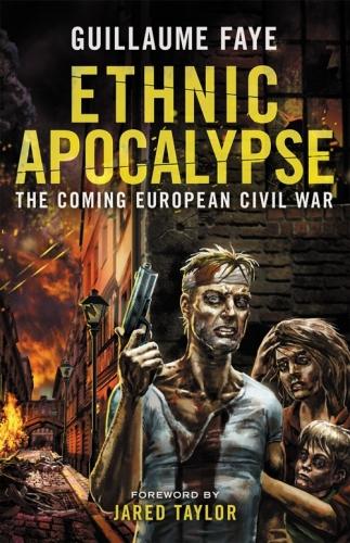 Ethnic_Apocalypse.jpg
