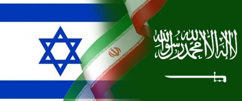 israel-iran-saudi.jpg