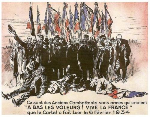 6-fevrier-1934-2w.jpg