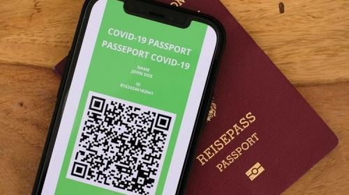 pasaporte-covid-diario-juridico-.jpg