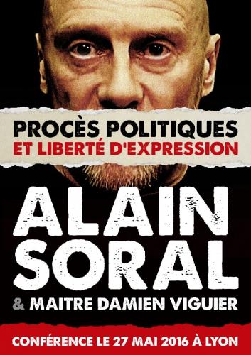 Affiche-Soral-Lyon-2016-3f33e.jpg