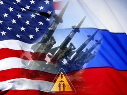Russia_USA_nuclear_weapons_220213.jpg