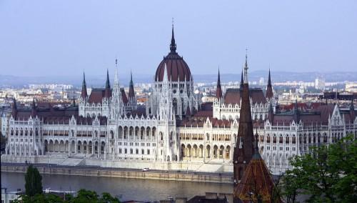 budapest-ungarn-261470.jpg