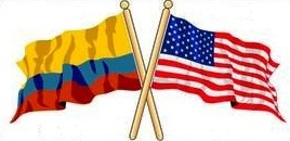 colombia-usa-flags-expat-chronicles1.jpg