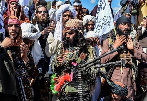 Atalayar_Talibanes Afganistán.jpg