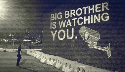 NSA-Big-Brother-is-Watching-You.jpg