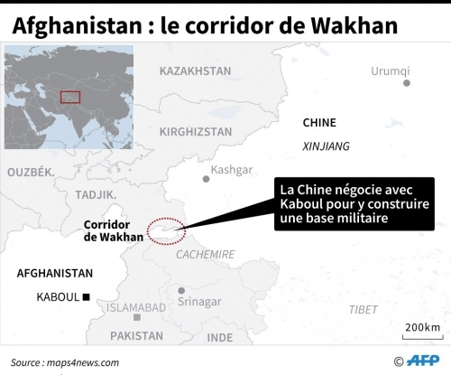 Afghanistan-corridor-Wakhan_1_1020_848.jpg