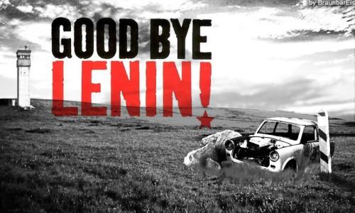 Good_Bye_Lenin_Fan_ART_by_PaniART.jpg