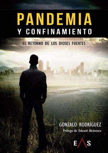 pandemiayconfinamiento_web.jpg