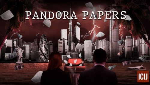 1200x680_pandora-papers-banner-with-title-icij.jpg