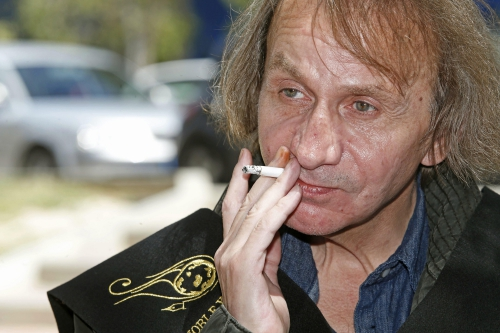 Michel-Houellebecq-star-de-cinema.jpg